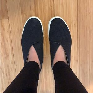 Under Armour Slip-on sneakers